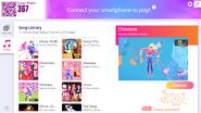 Barbie jdnow menu computer 2020
