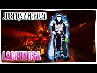 Lacrimosa - Gameplay Teaser (US)