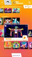Newworld jdnow menu phone 2017