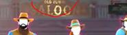 Oldtownroadalt title 1