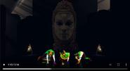 Omg beta video