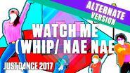 Watchmealt thumbnail us