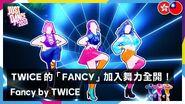 Fancy twice thumbnail sa