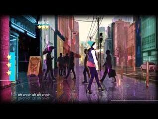 Just Dance 2017 - Roar