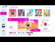 Just Dance 2019 (PS4) - TOY by Netta (MegaStar)