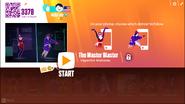 Masterblaster jdnow coachmenu computer updated