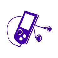 Playlist item custom 08