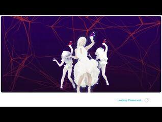 Bad Romance - Lady Gaga - Just Dance 2021
