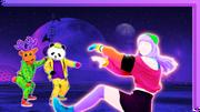 Itstimetodance jdnow playlist icon computer