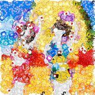 Ketchupsong emoji cover generic
