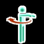 Monstermash beta picto 1