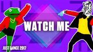 Watchme thumbnail brazil