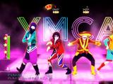 Y.M.C.A.