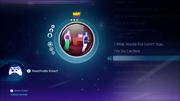 Jumpga jd3 menu xbox