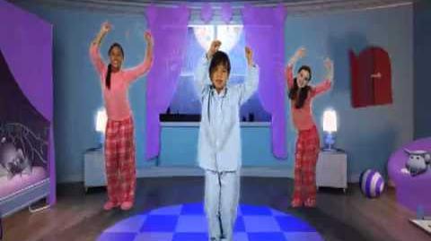 Just_Dance_Kids_2_-_Heads,_Shoulders,_Knees_&_Toes_(Wii_Rip)