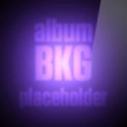 Starshipsalt cover albumbkg