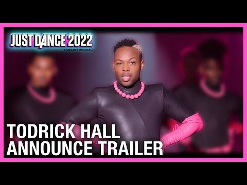 Todrick_Hall_Announce_Trailer_-_Just_Dance_2022_(US)