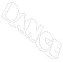Dance bg element 9