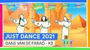 Dansvandefarao thumbnail nl