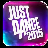 JD2015 App Logo