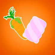 Quest logo 9