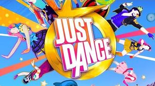 Rhythm of the Night Just Dance (Original Creations & Covers) Ultraclub 90