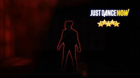 Till I Find You - Just Dance Now