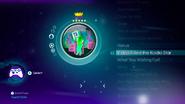 Videokilled jd3 menu xbox