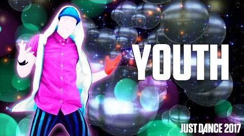 Youth - Gameplay Teaser (UK)