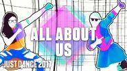 Allaboutus thumbnail us