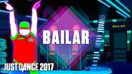 Bailar thumbnail us