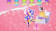 Chiwawa promo gameplay 1