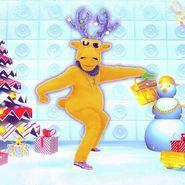 Make-It-Jingle-Big-Freedia Widescreen 293268