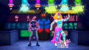 Mimimi promo gameplay 2