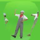 Dance00 0