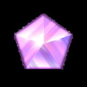 Ico jewel 4