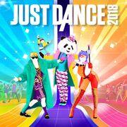 Just-dance-2018-announcement-trailer tablet 292574