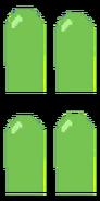 Moveyourfeet bg element 5