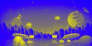 Spacegirlkids banner bkg