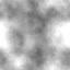 Tex1 64x64 71a35652c7ab7da5 14