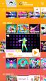 Boom jdnow menu phone 2017