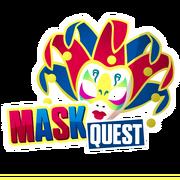 Maskquest logo.png