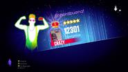Sexyandiknowitdlc jd2014 score