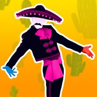 SwitchMariachi Cover Generic.jpg