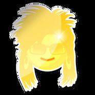 Girlsjustwant golden ava
