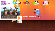 KIDSPirateYouShallBe jdnow coachmenu new