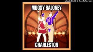 Charleston - Mugsy Baloney