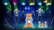 Thefox promo gameplay 3
