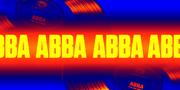 Abbahoneyhoney banner bkg