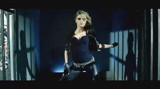Alexandra Stan - Mr